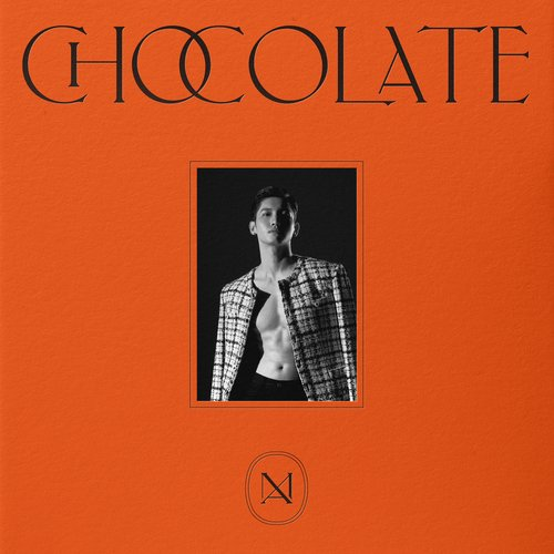 최강창민 (MAX) - Chocolate (Mini Album) download mp3